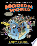 The Cartoon History of the Modern World Part 1