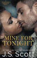 Mine for Tonight Pdf/ePub eBook