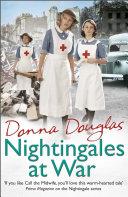 Nightingales at War