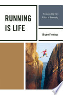 Running Is Life Book PDF