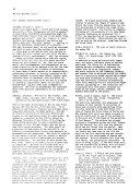 The Reprint Bulletin Book Reviews