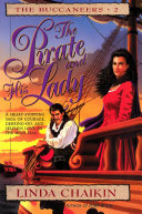 Pdf The Pirate and His Lady Telecharger