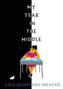 My Year in the Middle Pdf/ePub eBook