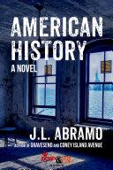 American History [Pdf/ePub] eBook