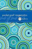 Pocket Posh Mazematics