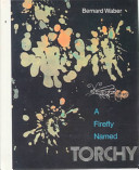 A Firefly Named Torchy