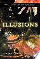 Illusions image