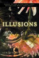Illusions [Pdf/ePub] eBook