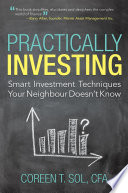 Practically Investing Book