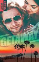 Get Away ebook