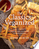 The Classics Veganized