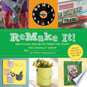Remake It!