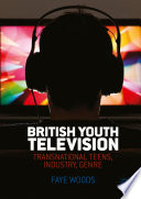 British Youth Television