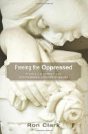 Freeing the Oppressed ebook
