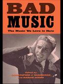 Bad Music [Pdf/ePub] eBook