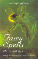Fairy Spells