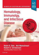Hematology  Immunology  and Genetics
