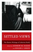 Settled Views Pdf/ePub eBook