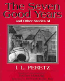 The Seven Good Years Book