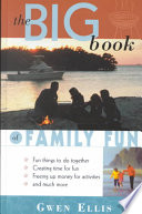 The Big Book of Family Fun