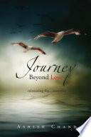 Journey Beyond Love