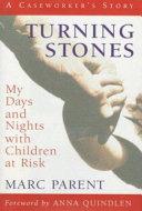 Turning Stones Pdf/ePub eBook