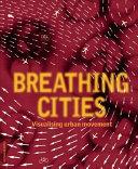 Breathing Cities