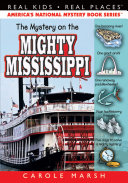 Pdf The Mystery on the Mighty Mississippi