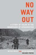 No Way Out Book PDF