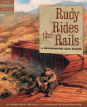 Pdf Rudy Rides the Rails Telecharger