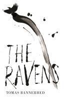 The Ravens ebook