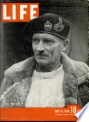 15 Մայիս 1944