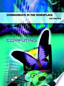 Communicate in the Workplace Book