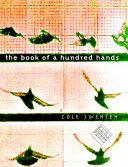 The Book of a Hundred Hands [Pdf/ePub] eBook