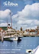 Oct 1956