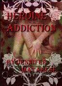 Heroine Addiction