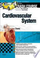 Crash Course Cardiovascular System4 Book