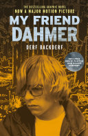 My Friend Dahmer (Movie Tie-In Edition) Pdf/ePub eBook