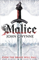 Malice Pdf/ePub eBook