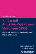 Kinder mit Autismus-Spektrum-Störungen (ASS)