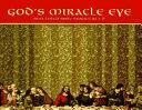 God s Miracle Eye