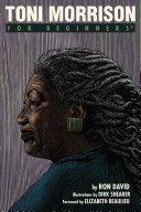 Toni Morrison For Beginners [Pdf/ePub] eBook