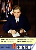 juil. 1944