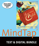 Literature and the Child   Mindtap Education  1 Term 6 Months Access Card