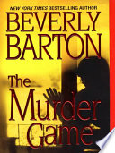The Murder Game Book