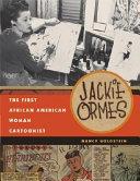 Jackie Ormes