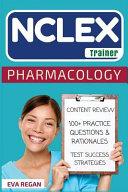 Nclex   Pharmacology