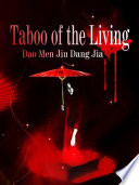 Taboo of the Living