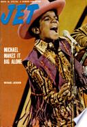 16 mar 1972