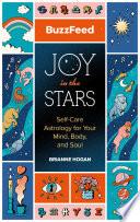 Buzzfeed Joy In The Stars